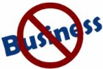 business_antipattern