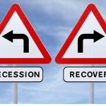 Economic-roundup