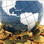 economy-prosperity