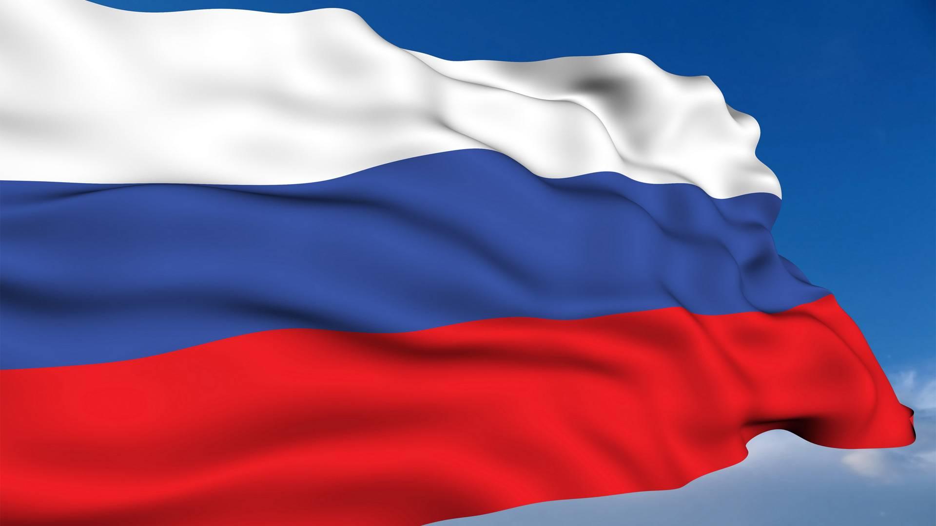 Икономически и политически рискове пред Руската федерация
