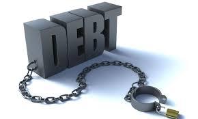 Още веднъж защо няма необходимост от 16 млрд. лв. нов дълг