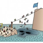 Refugies EU