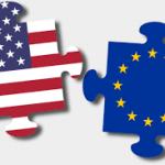 TTIP 2