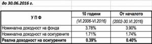 %d0%b8%d0%b4%d1%84%d0%ba