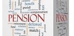 Голямата пенсионна подмяна