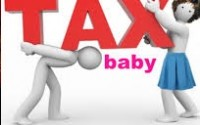 tax-baby
