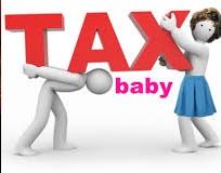 Не вдигайте данъците, дайте шанс на България!