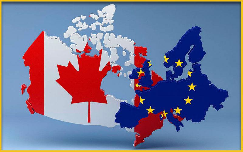 Ще се превърне ли CETA в сетния дъх на глобализацията?