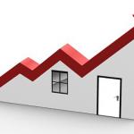 casa-grafico