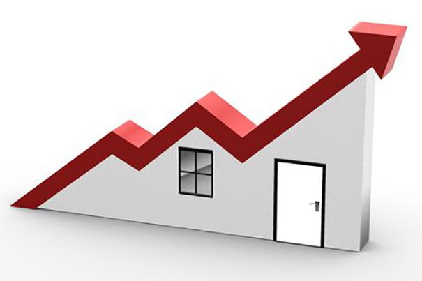 Финансовата логика зад покупката на имот