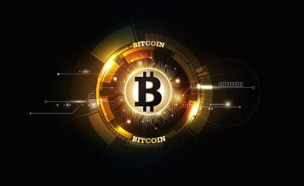 Bitcoin –механизъм за печалби, заплашен от колапс