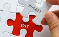 budget 2017_pic