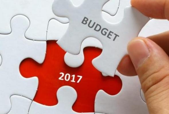 Бюджетният излишък през 2017 г. е цената на отказаните реформи