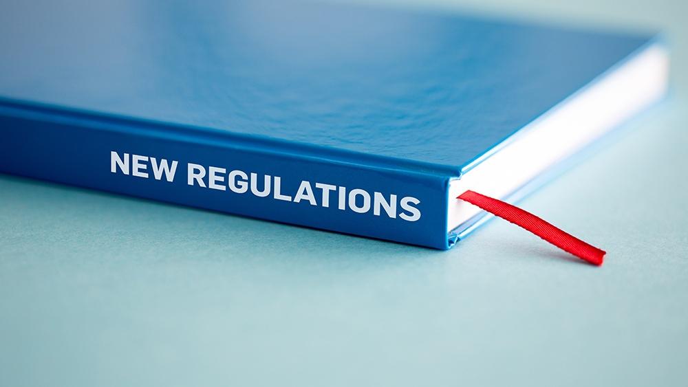 Новите регулации на пазара за нефтени продукти не решават нито един проблем