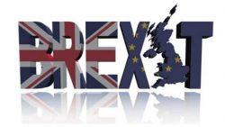 Брекзит и последствията от него върху засегнатите страни