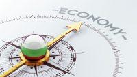 Рисковете пред България не са фискални, а макроикономически