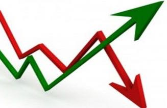 Бюджетен излишък по време на икономическо забавяне