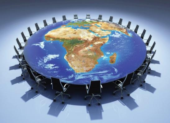 Грешният завой на глобализацията