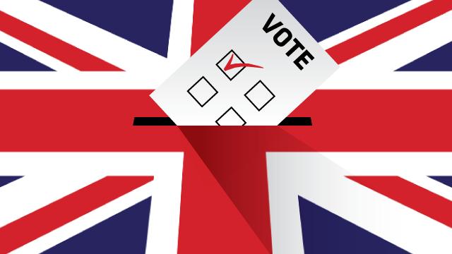 Приключи ли Брекзит или предизвикателствата нарастват?