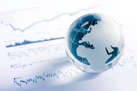 Икономическо забавяне и в България през 2020 г.
