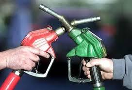 Държавните бензиностанции са признание за регулаторен провал