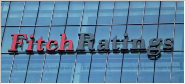 Реалността и фактите зад промяната на кредитния рейтинг на България от Fitch