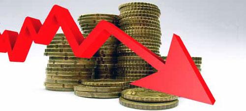 Изненадващо МФ увеличи  бюджетния дефицит за 2021 г.